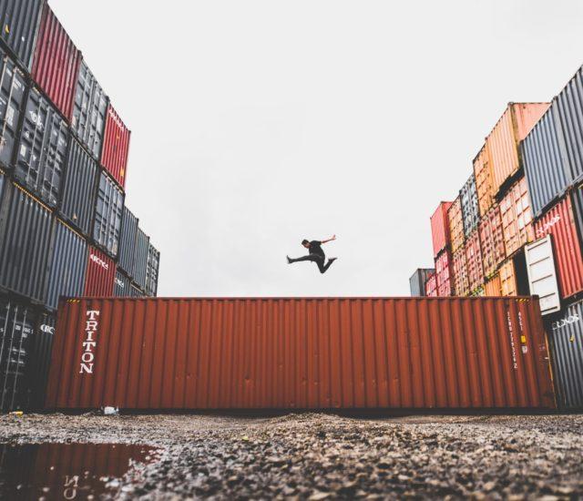 E-Commerce ed Export al convegno del Centro Estero
